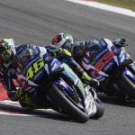 Valentino-Rossi-Jorge-Lorenzo © Yamaha.jpg