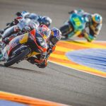 Brad Binder - © GP-Fever.de