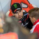 jorge Lorenzo, Casey Stoner - © GP-Fever.de