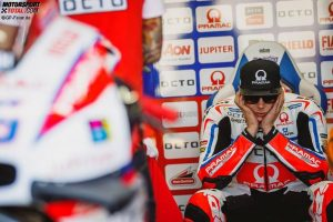 Scott Redding - © GP-Fever.de