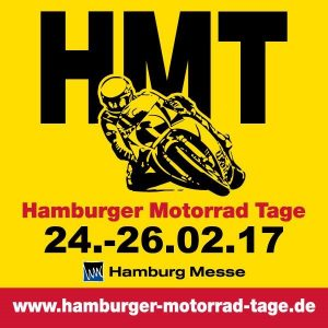 Hamburger Motorradtage