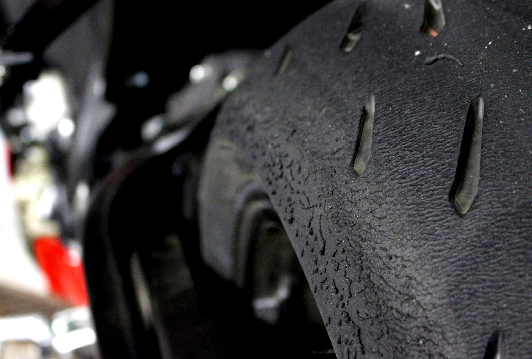 Michelin-neigt-zum-aufrei%C3%9Fen.jpg
