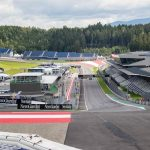 Red-Bull-Ring Spielberg - © GP-Fever.de