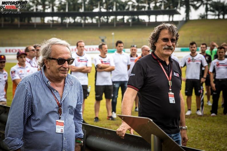 Paolo Simoncelli - © GP-Fever.de