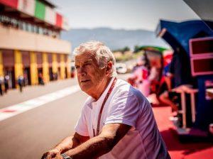 Giacomo Agostini - © GP-Fever.de
