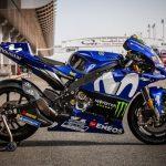 Yamaha M1 - © GP-Fever.de