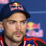 Leon Camier - © Motorsport Images