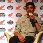 Marc Marquez - © Gustavo Lima Motorsport Network