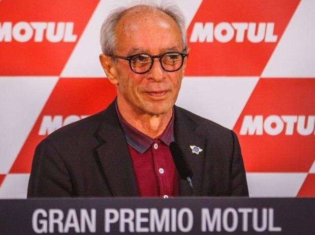 Vito Ippolito - © GP-Fever.de
