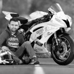 William Dunlop - © William Dunlop