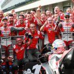 Ducati - @LAT