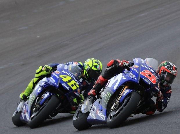 Yamaha in der Krise: