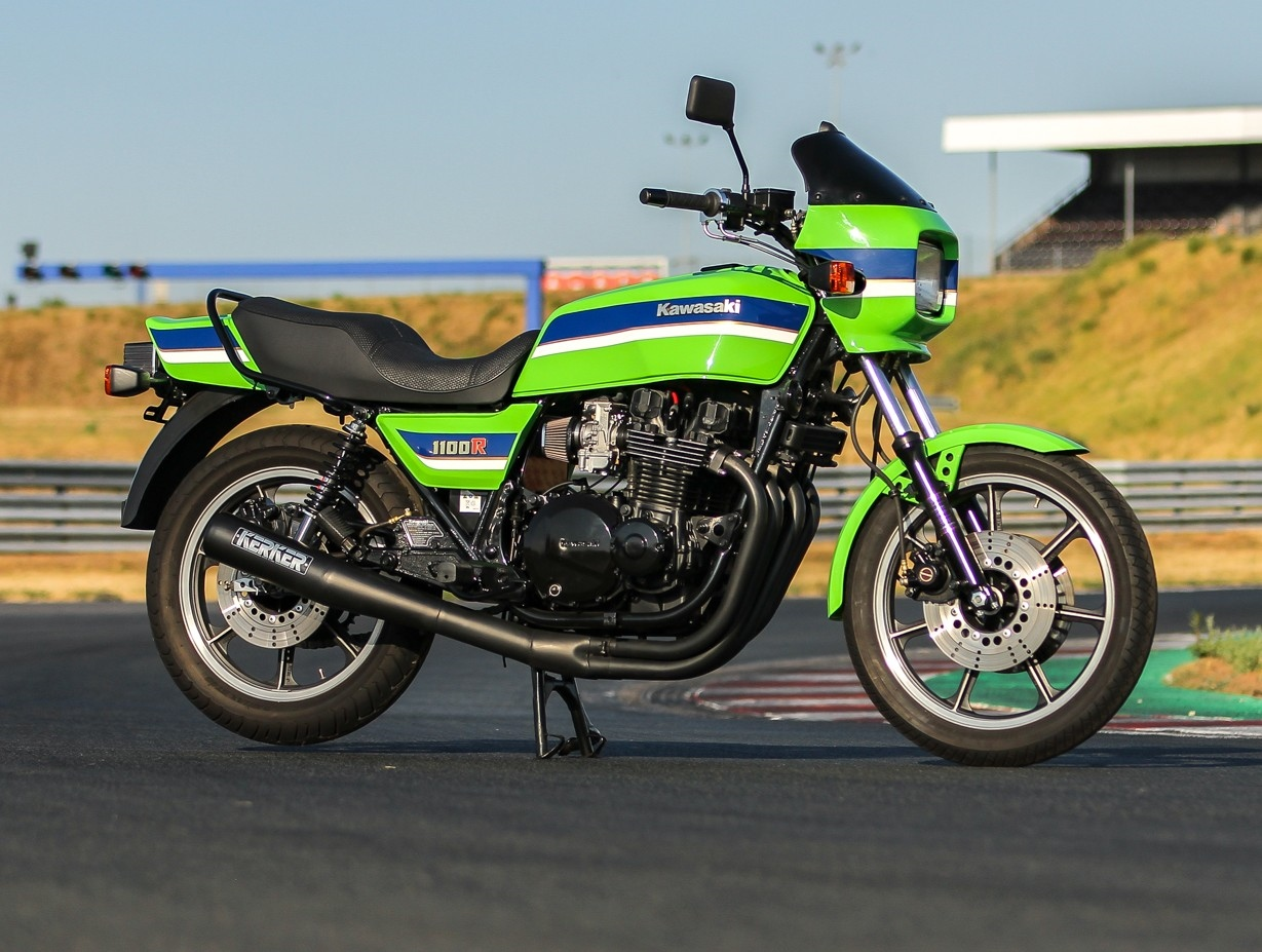Classic-Superbikes.com