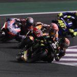 MotoGP Saison 2019 - © LAT