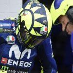 Valentino Rossi - @LAT