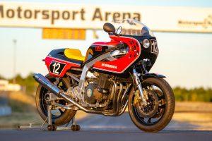 classic-superbikes