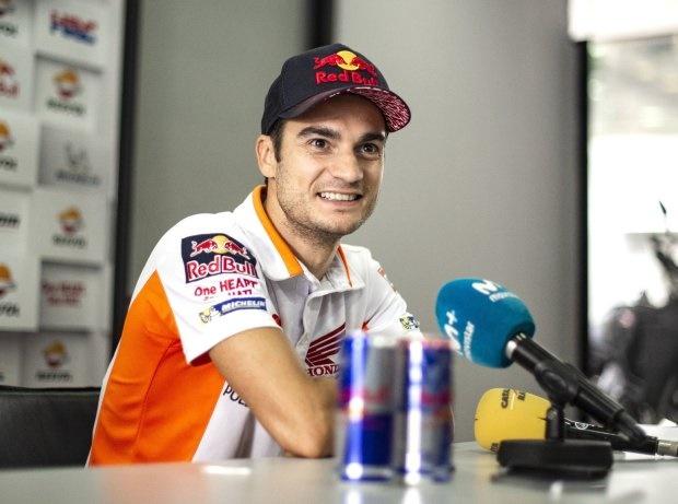 Pedrosa, Bautista, Lüthi, Redding & Co.: Diese Piloten fahren in Valencia ihr letztes MotoGP-Rennen