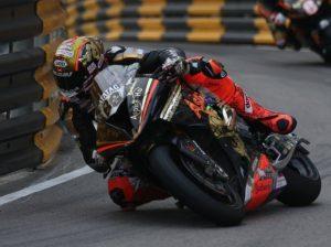 Peter Hickman - © Motorsport Images