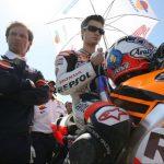 Alberto Puig - © Motorsport Images