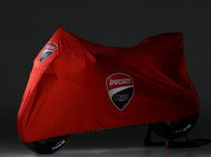 Ducati - © Ducati Corse