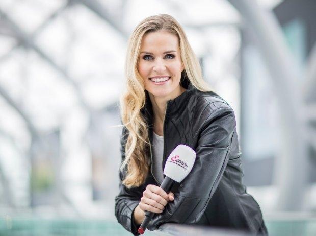 ServusTV stockt vor Deutschland-Premiere auf: Mehr Sessions live im TV