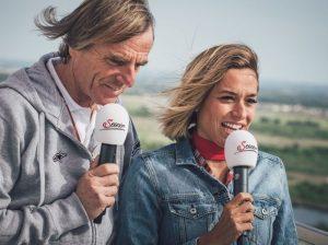 ServusTV - © GP-Fever.de