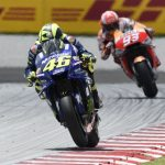 DAZN überträgt MotoGP - © LAT