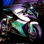 MotoE-Bike - © Michele Salvatore