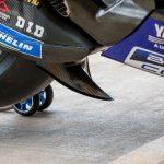 Yamaha-Bauteil - © GP-Fever.de