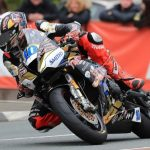 Peter Hickman - © Dave Kneen