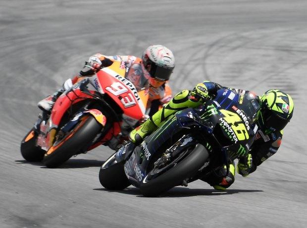 Yamaha in Assen: Beste Chance für einen Sieg in der MotoGP-Saison 2019?