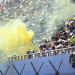 Valentino Rossi Fans - © LAT