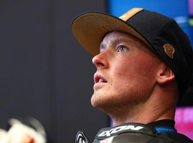 Bradley Smith - © Motorsport Images