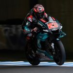 Fabio Quartararo - © Motorsport Images