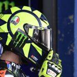 Valentino Rossi - © LAT