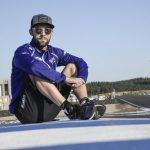 Jonas Folger - © motogp.com