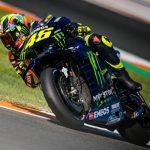 Valentino Rossi - © GP-Feverde