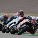 MotoE - © Motorsport Images