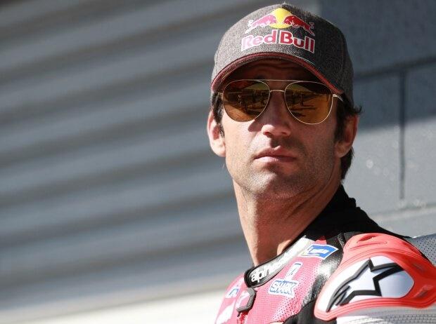 Zarco glaubt an Ducati-Erfolg: