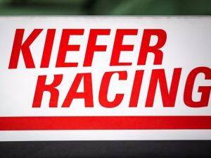 Kiefer Racing - © GP-Fever de