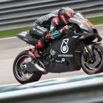 Quartararo - © Motorsport Images