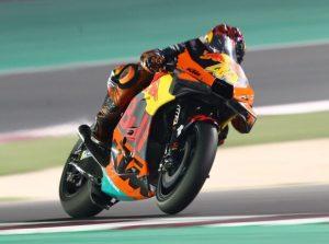 Pol Espargaro - © Motorsport Images
