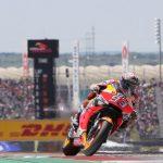 Austin - © Motorsport Images