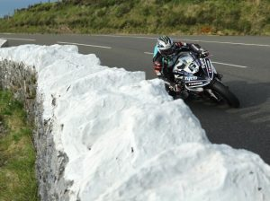 Isle of Man TT 2020 - © Isle of Man TT