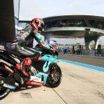 Jerez - © Motorsport Images