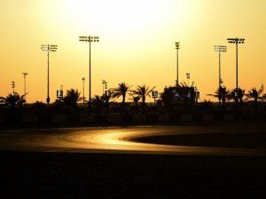 Katar - © LAT