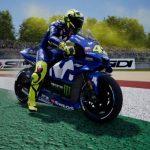Valentino Rossi - © Milestone
