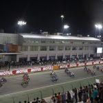 WSBK Katar - © Motorsport Images
