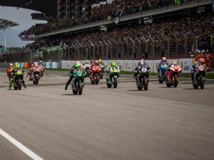 MotoGP - © GP-Fever.de