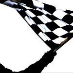 MotoGP Saison 2020 - © LAT